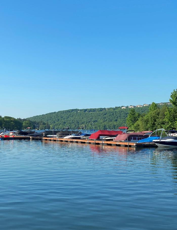boat-access-deep-creek-lake